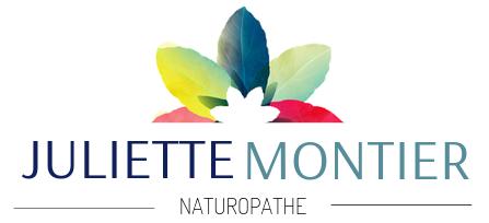 Juliette Montier Naturopathe - Chi Nei Tsang