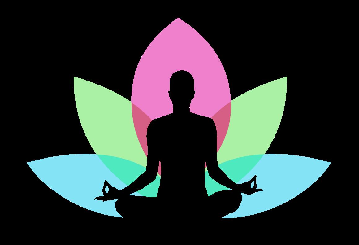 Vivre au présent – La pleine conscience