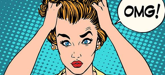 Télétravail, gestion du stress & immunité