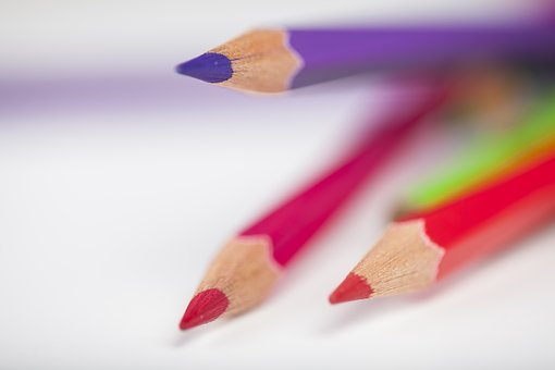 Créativité, retour au corps et neurosciences