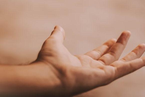 14/10/20 Atelier apprendre l'auto-massage