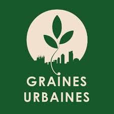 Les graines urbaines