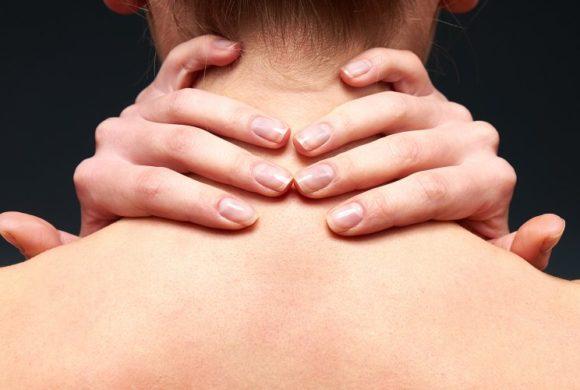 22/06/21 – Apprendre l'auto-massage à Lyon