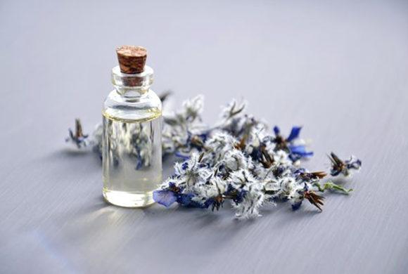Aromathérapie : les hydrolats pour les enfants